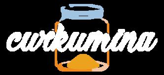logo-icona-curkumina-HEADER ok